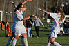 bchs girls var soc v guild 2010-11-02-250