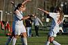 bchs girls var soc v guild 2010-11-02-250