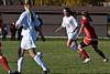 bchs girls var soc v guild 2010-11-02-67