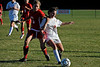 bchs girls var soc v guild 2010-11-02-160