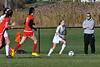 bchs girls var soc v guild 2010-11-02-31