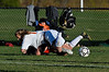 bchs girls var soc v guild 2010-11-02-202