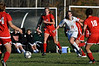 bchs girls var soc v guild 2010-11-02-200
