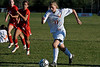 bchs girls var soc v guild 2010-11-02-141