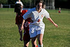 bchs girls var soc v guild 2010-11-02-144