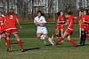 bchs girls var soc v guild 2010-11-02-56
