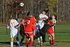 bchs girls var soc v guild 2010-11-02-195