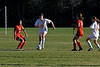 bchs girls var soc v guild 2010-11-02-146