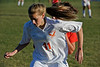 bchs girls var soc v guild 2010-11-02-187