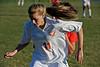 bchs girls var soc v guild 2010-11-02-187