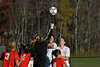 bchs girls var soc v guild 2010-11-02-194