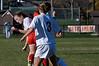 bchs girls var soc v guild 2010-11-02-25