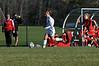 bchs girls var soc v guild 2010-11-02-130