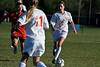 bchs girls var soc v guild 2010-11-02-138