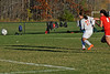 bchs girls var soc v guild 2010-11-02-248