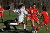 bchs girls var soc v guild 2010-11-02-85