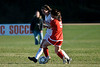 bchs girls var soc v guild 2010-11-02-210