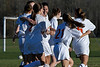 bchs girls var soc v guild 2010-11-02-105