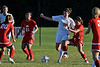 bchs girls var soc v guild 2010-11-02-155