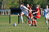 bchs girls var soc v guild 2010-11-02-233
