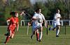 bchs girls var soc v guild 2010-11-02-111