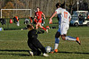 bchs girls var soc v guild 2010-11-02-244