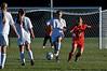bchs girls var soc v guild 2010-11-02-137