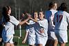 bchs girls var soc v guild 2010-11-02-104