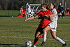 bchs girls var soc v guild 2010-11-02-177