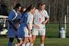 bchs girls var soc v guild 2010-11-02-253