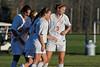 bchs girls var soc v guild 2010-11-02-253