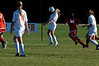 bchs girls var soc v guild 2010-11-02-151