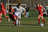 bchs girls var soc v guild 2010-11-02-182