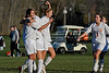 bchs girls var soc v guild 2010-11-02-251