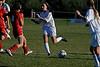 bchs girls var soc v guild 2010-11-02-139
