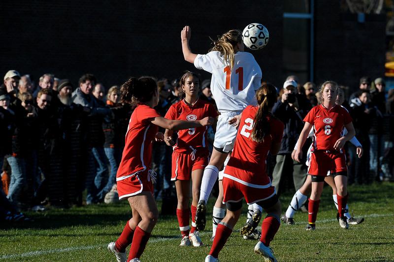 bchs girls var soc v guild 2010-11-02-72
