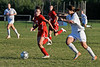 bchs girls var soc v guild 2010-11-02-237
