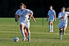bchs girls var soc v guild 2010-11-02-212