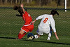 bchs girls var soc v guild 2010-11-02-232