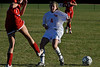 bchs girls var soc v guild 2010-11-02-149