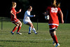 bchs girls var soc v guild 2010-11-02-206