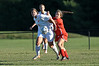 bchs girls var soc v guild 2010-11-02-152