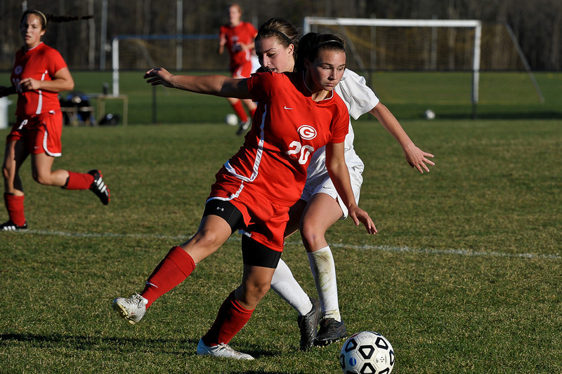 bchs girls var soc v guild 2010-11-02-178
