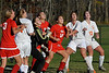 bchs girls var soc v guild 2010-11-02-192