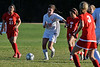 bchs girls var soc v guild 2010-11-02-154