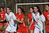 bchs girls var soc v guild 2010-11-02-47