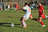 bchs girls var soc v guild 2010-11-02-220