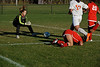 bchs girls var soc v guild 2010-11-02-226
