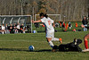 bchs girls var soc v guild 2010-11-02-246