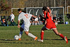 bchs girls var soc v guild 2010-11-02-247